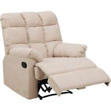 Modern Recliner Chairs  sc 1 st  eBay & Contemporary Recliner Chairs | eBay islam-shia.org