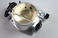 102mm Throttle Body Tps Iac Throttle Position Sensor For Lsx Ls1 Ls2 Ls6 Ls7