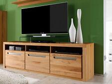 Tv Schranke Tische Aus Buche Gunstig Kaufen Ebay