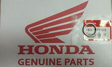 GENUINE HONDA EXHAUST GASKET ATC125 ATC70 C70 CA100 CA102 CA105T CA110 CA200 OEM