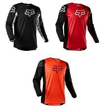 2020 Fox Racing YOUTH Boys Girls 180 Prix Jersey MX ATV Motocross Riding Offroad