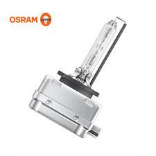 1 AMPOULE XENON OSRAM D1S XENARC 35W 66140 - 66144 - 66145 MONTE D'ORIGINE