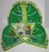 Gadget Topolino Walt Disney - Topolino League Campo da calcio completo
