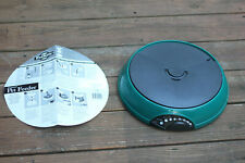 PetSafe Automatic Pet Feeder -3 Meal - Used - Tested, Works Great! PF3-19