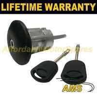 Para Ford Transit MK7 2006-2013 Delantero Derecho Puerta Lado Conductor Bombín 2