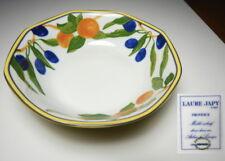 Laure Japy Paris, Limoges, Provence Cereal/Salad Bowl(s)