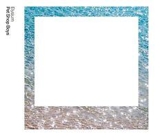 PET Shop Boys-Elysium: further di ascolto 2011-2012 2 CD NUOVO