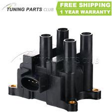 Ignition Coil Pack 1052492 1066102 For Ford Focus MK1 1.6 Petrol 1998-2005 12V