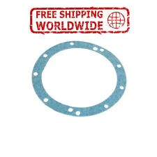 Lip Seal Housing Gasket A4203 Ad3152 For Massey Ferguson Mf 135165240245
