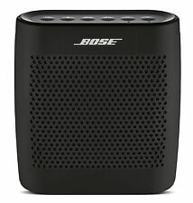 Bose MP3 Player Audio Docks and Mini Speakers