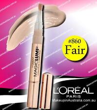 -- 860 Fair -- LOreal Magic Lumi Highlighter - L'Oreal Paris (RRP is $27.95)