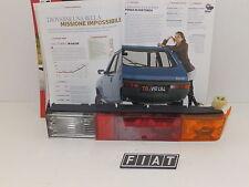 FIAT RITMO 60 CL DEL 81 - FANALE POSTERIORE DX  CON CAVI ORIGINALI SEIMA