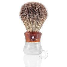 Vie-long 16590 Negro tejón brocha de afeitar