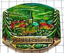 Älterer Stocknagel B10 Schlierbach im Odenwald