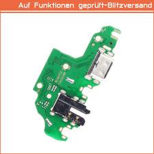 Für Huawei P40 Lite Dock Connector Ladebuchse Anschluss Charger Flex Kabel