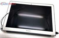"Apple MacBook Air 13"" LCD Display Screen Assembly 2013 2014 2015 2017, A1466 / B"