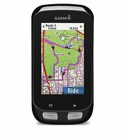 Garmin Edge 1000 GPS Bike Computer 010-01527-00