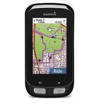Garmin 1000 GPS Bici Computadora 010-01527-00 Edge
