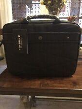 $298 Timbuk2 Hudson NWT Laptop Briefcase Messenger Bag