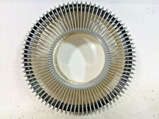 Rollei Slide Projector Replacement Part Carousel