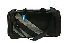 Funk Fighter Large Gym Bag - Smell Proof Charcoal Carbon Filter Lining