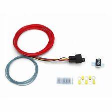 Single Air Compressor Wire Harness Kit Kicharn16 street rat truck