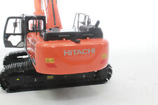 XX Hitachi ZX 350 LC-6 Kettenbagger Bagger 1:50 NEU in OVP XX