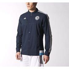Adidas Anthem Jacket Chelsea FC CFC Soccer Football M36323 Size Large