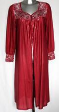 Nylon Vintage Nightwear & Robes for Women