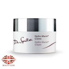 Dr Spiller hydro-marin Crème biomimétique ,rides , vieillissement,Mature,