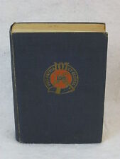 Gerald F. Jacobson HISTORY OF THE 107th INFANTRY U.S.A Seventh Regiment Armory