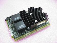 Sun X2244A 501-5239 400Mhz cpu w/4MB cache UltraSparc II E450