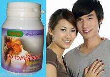 100X Testosterone Booster Butea Superba 100% Herbal