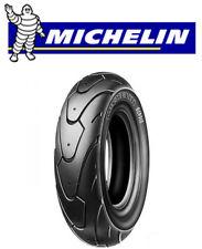 """PNEU Michelin Bopper SCOOTER 130/90-10 130/90/10 NEUF 130/90x10 PEUGEOT TKR 10"""""""