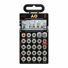 Teenage Engineering PO-33 ko - Pocket Operator