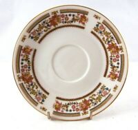 Acsons China SERINA Saucer(s) RARE