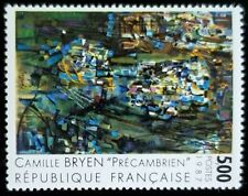 1987 France Scott 2040 Mint F/VF NH