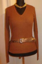 Mango Langarm Damen-Pullover & -Strickware ohne Verschluss