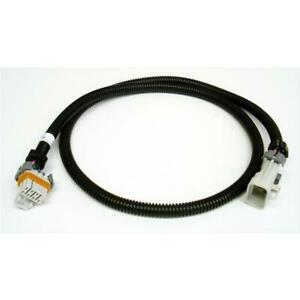 Proform 69526 Coil Relocation Extension Cord, 46 Inch