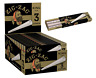 Zig-Zag King Size Cones - Full Box 24 PACKS - Rolling Pre Rolled Tips 3 Per Pack