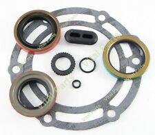 Transfer Case Gasket & Seal Kit Jeep NP 249 '93-'04 Re-Seal Overhaul Kit NP249