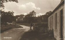 More details for barnhourie near dalbeattie # 269/99 in reliable series.
