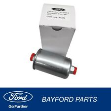 FUEL FILTER FORD EF EL FALCON 1994 - 1998 BG9155B GENUINE FORD PART