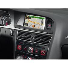 Alpine X701D-A4 Navigation System for Audi A4, A5 + installation kit G-KTX-A4L