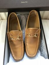 ba9a7aaa1d8 Gucci Loafers Flats for Women for sale