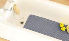 Alfombras de baño alfombras para bañera color principal gris