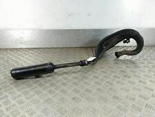 KTM 85 SX (2008) Exhaust Full System