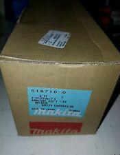 Makita 518710-0 Armature Assembly 115 V For Demolition Hammer Hm1304B