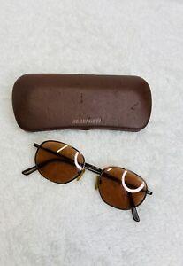 Vintage 1990s Serengeti Women's Drivers Sunglasses