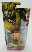 New listing Hasbro Transformers Bumblebee Action Figure New